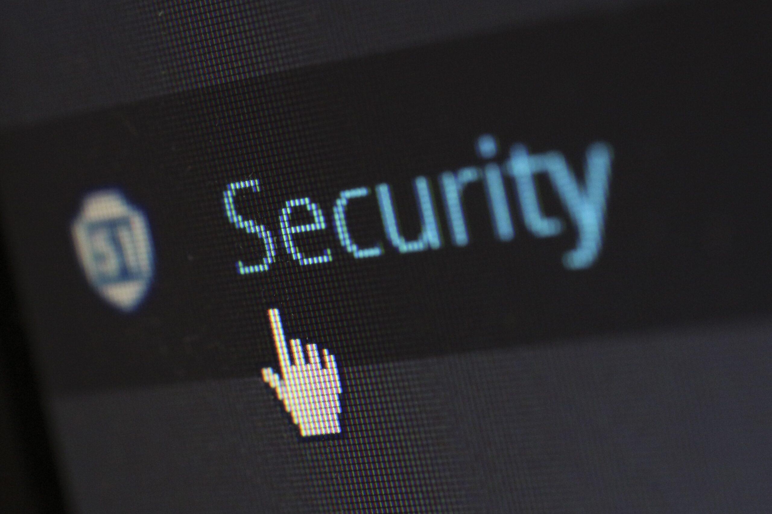 SSL Termination: Securing Web Traffic with NSX-ALB  | LAB2PROD